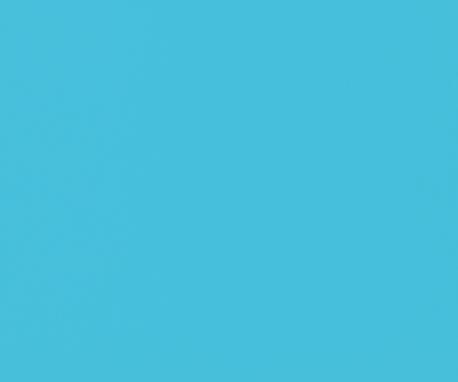 Caribbean-Blue_S3070_458