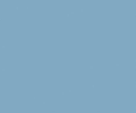 French-Blue_SB005_458