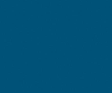 Indigo-Blue_SB006_458