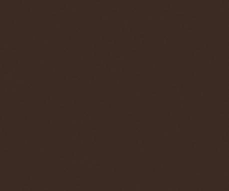 Nubian-Brown_ST604_458