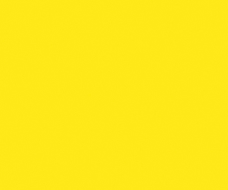 Primary-Yellow_SY914_458