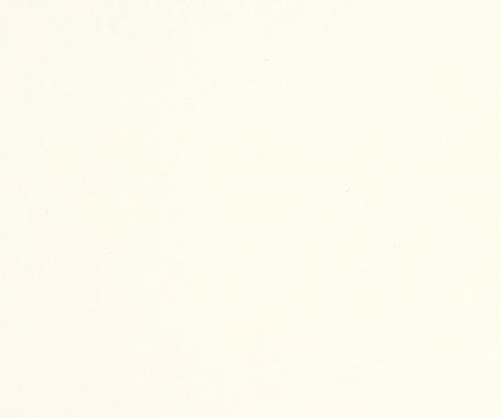 Spa-White_S7040_458
