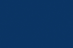 Navy-Blue_SB007_458