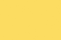 Prism-Yellow_S596_458