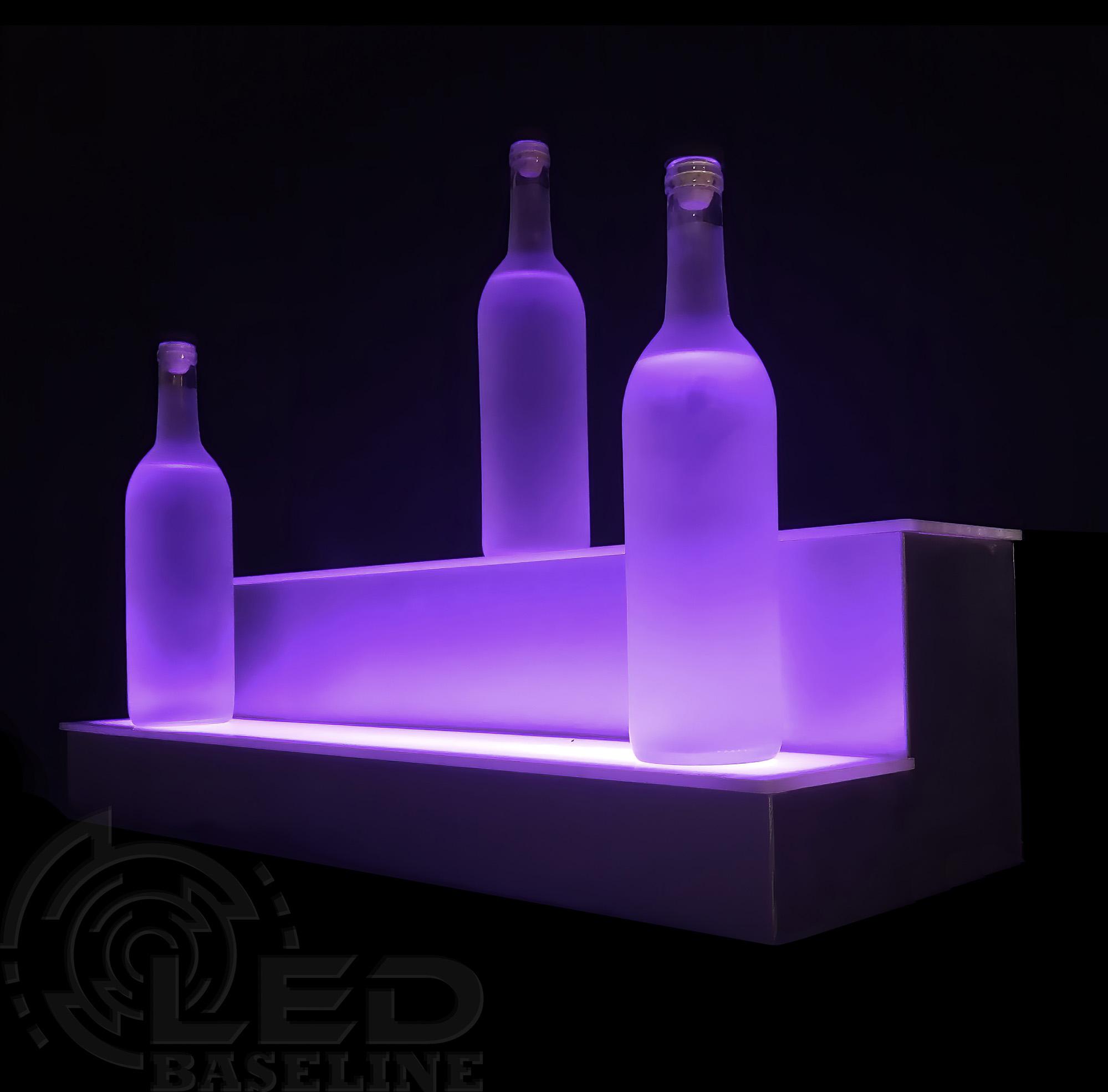 2-30-ss-purple