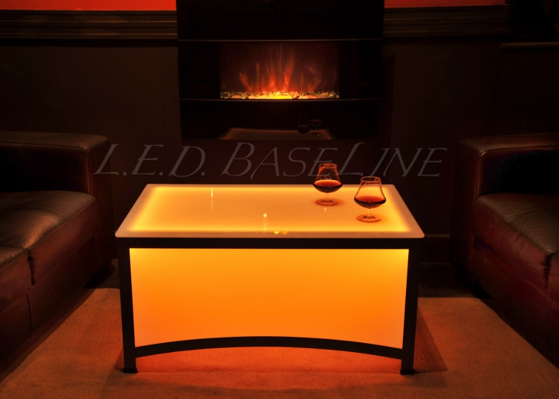 Bar Table Furniture