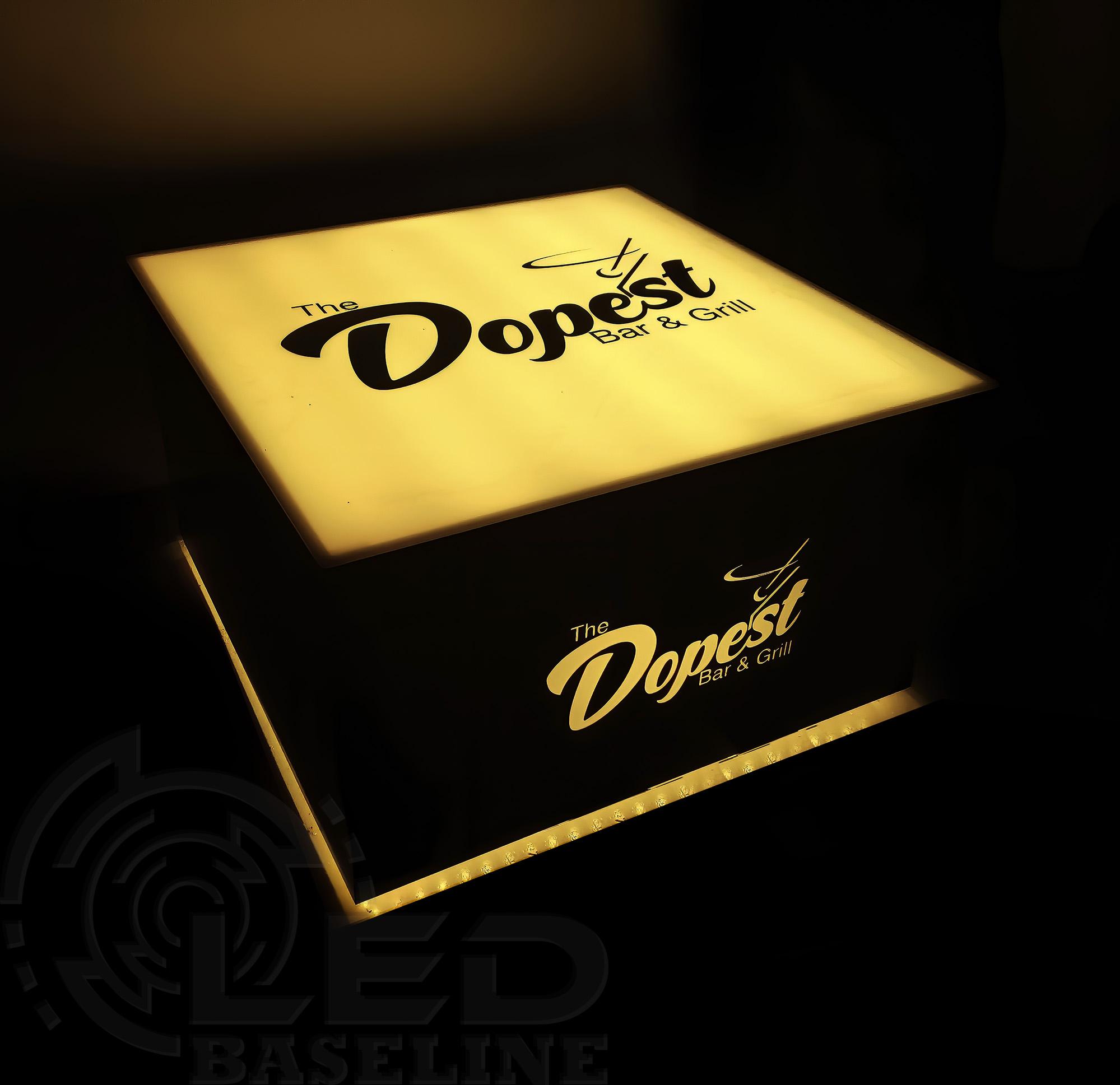 Dopest-Gold-denoise