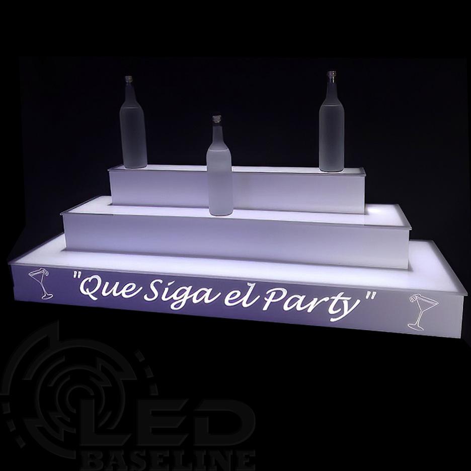 el-party-denoise