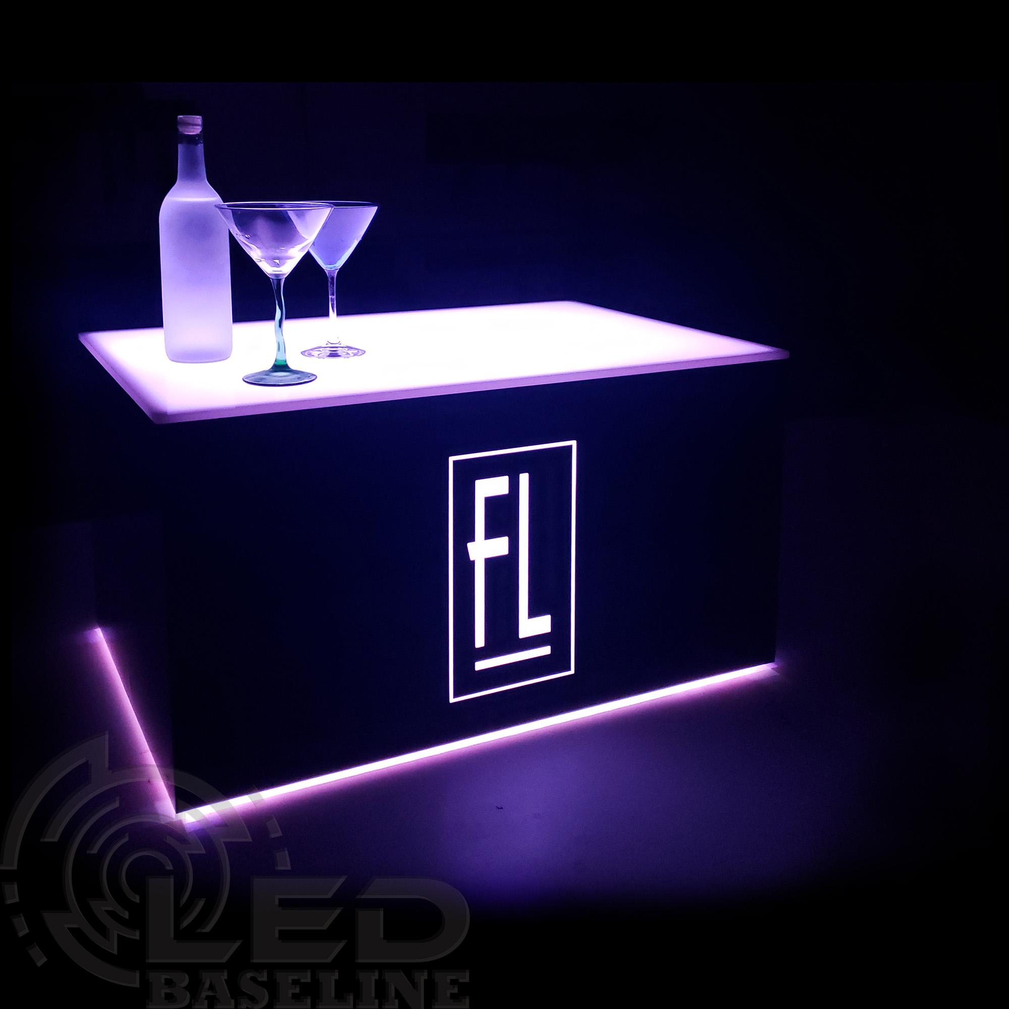 fl-table
