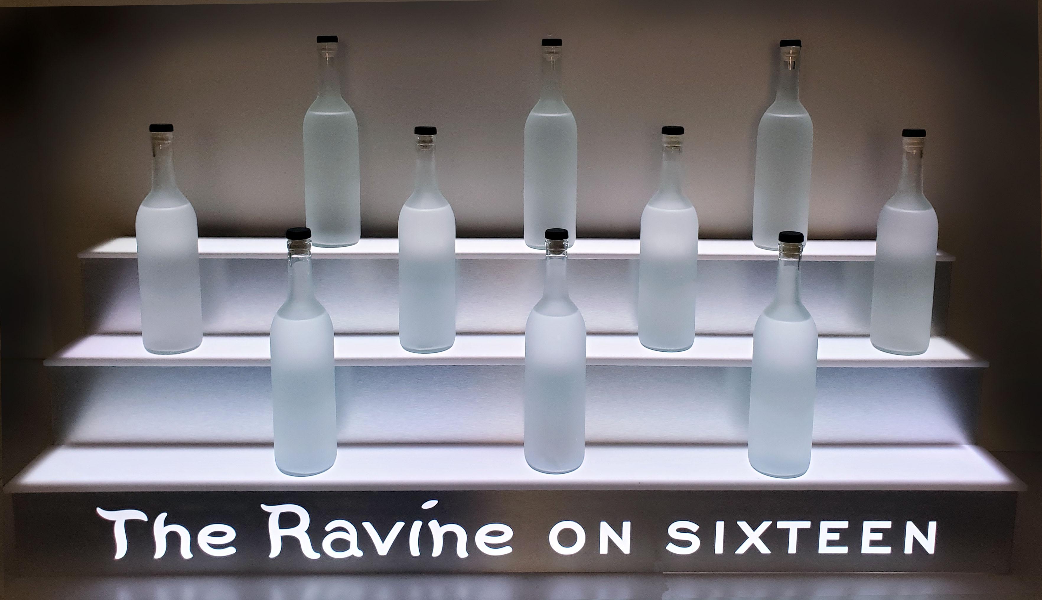 ravineon16