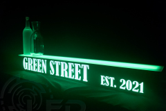 1-39-Greet-Street-severe-noise