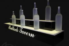 Bullock-Tavern-black