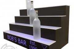 bobsbar4jettblack