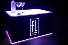 fl-table