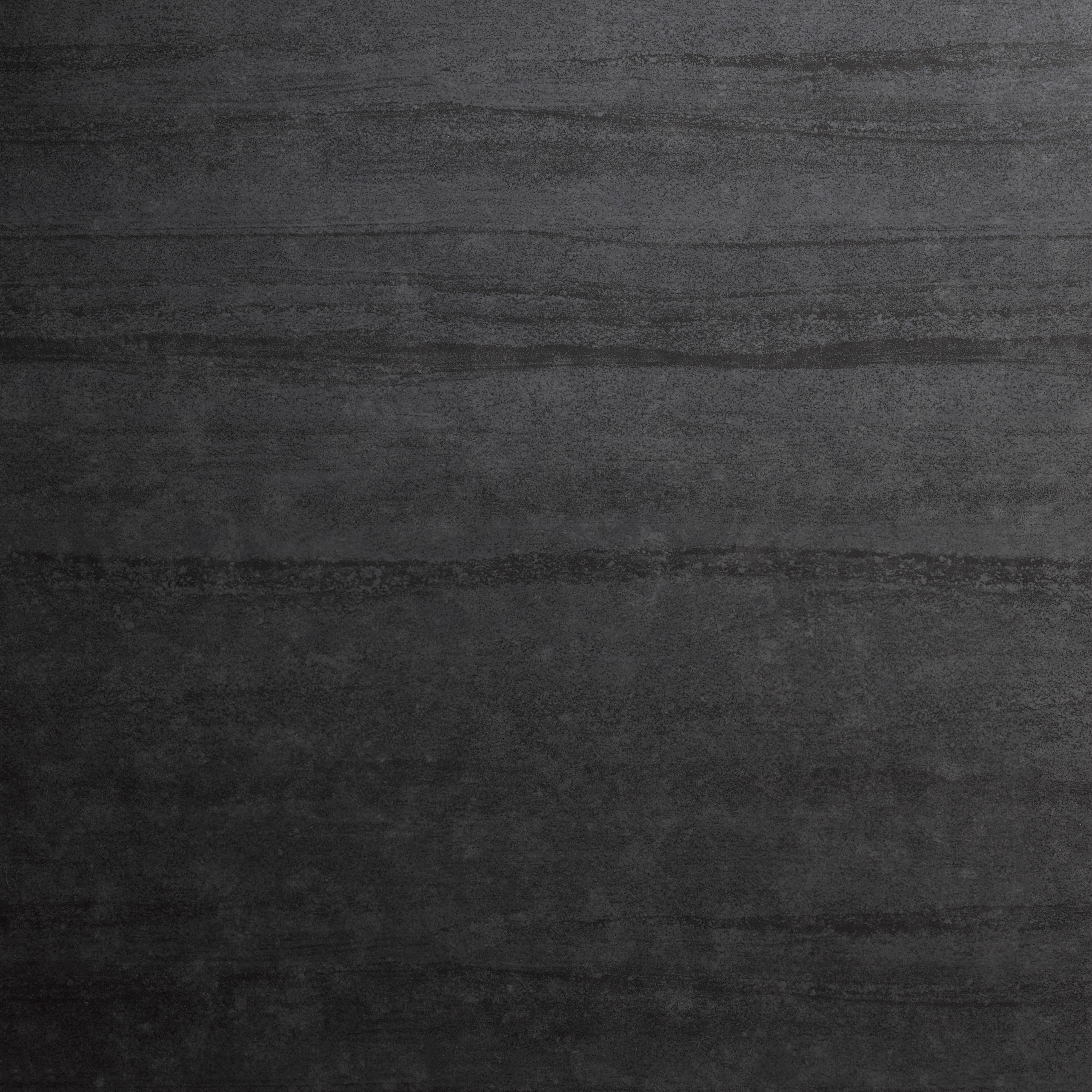 Blackened-Aluminum