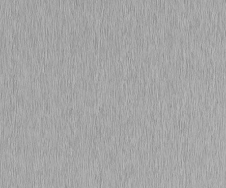 Stainless-Steel-Aluminum