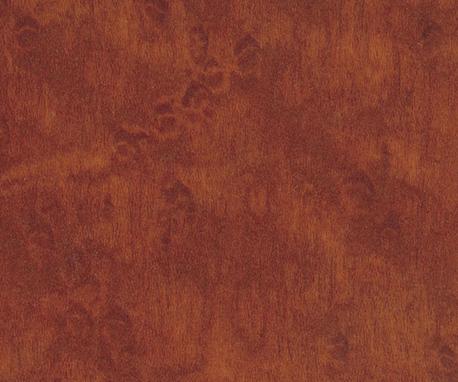 Cognac-Birdseye_W8348_458