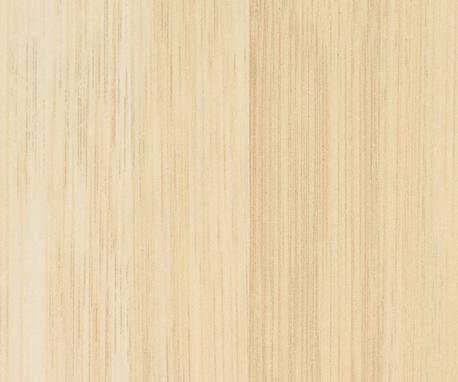 Natural-Bamboo_WZ0018_458