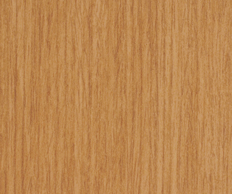 Recon-Oak_WZ0005_458