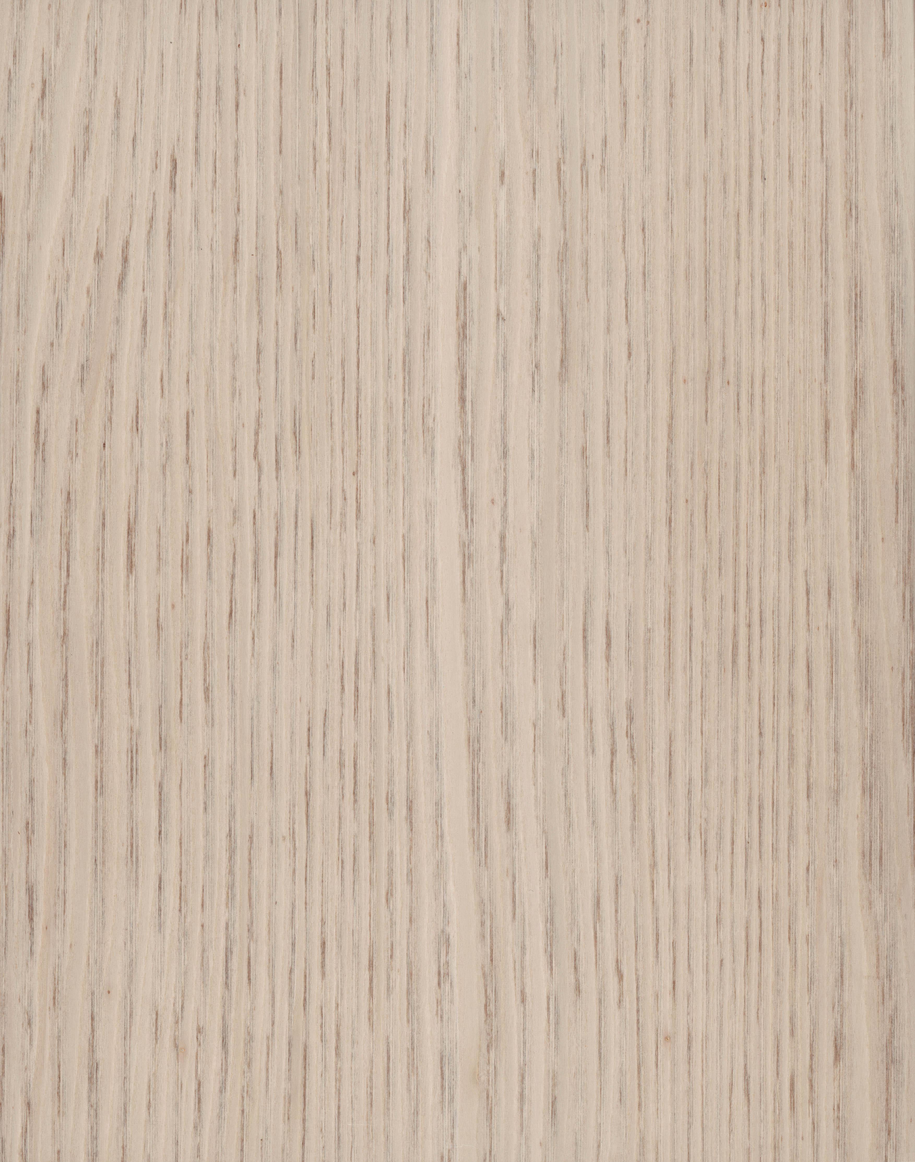 Styled-Oak