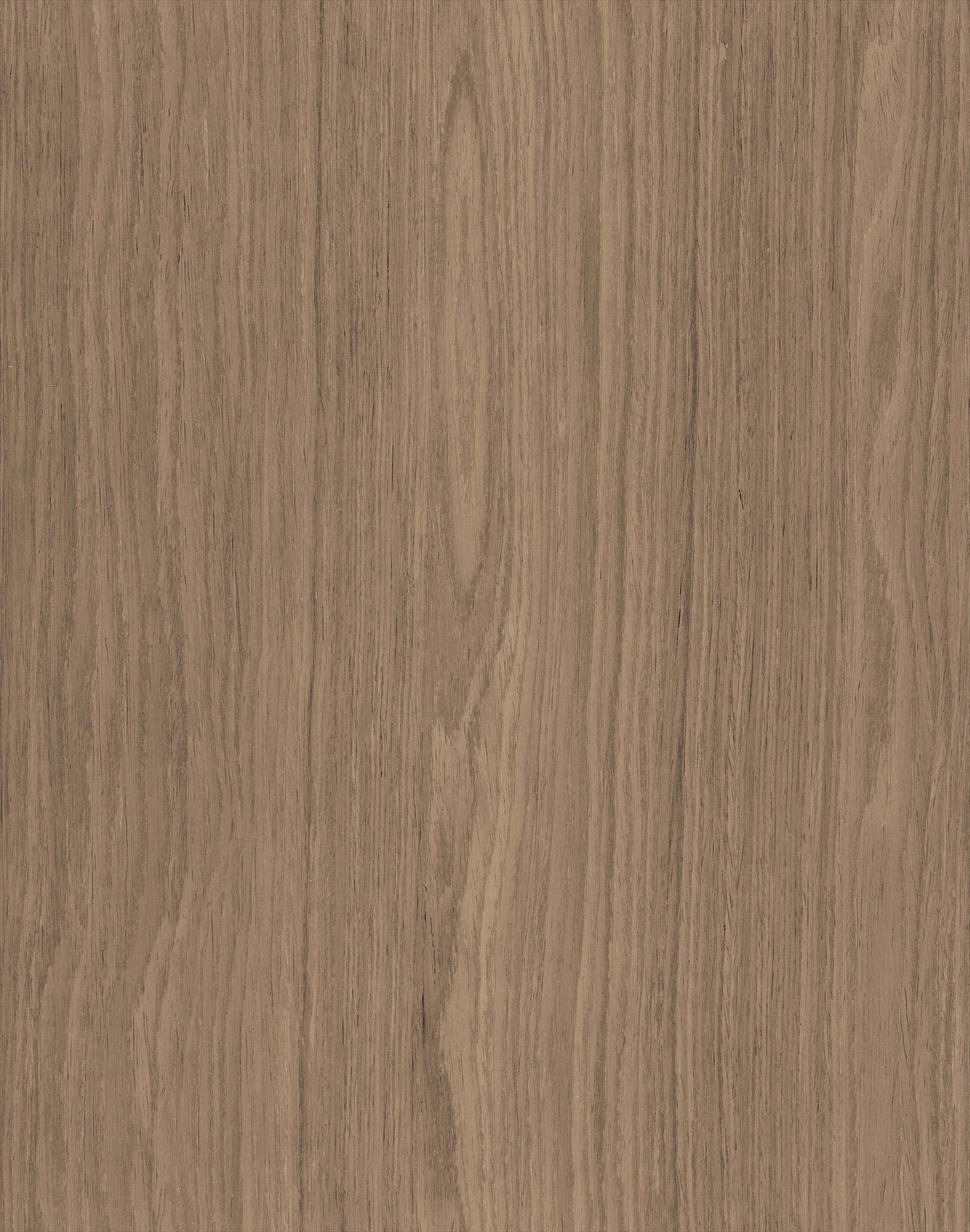 Washed-Walnut-Groove