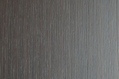 Black-Oak-Straight-Grain_62304