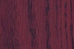 Gentry-Oak_W8323_458