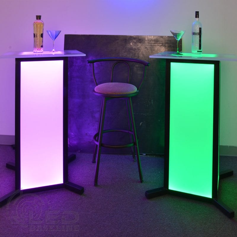 header bounce led furniture house rentals site