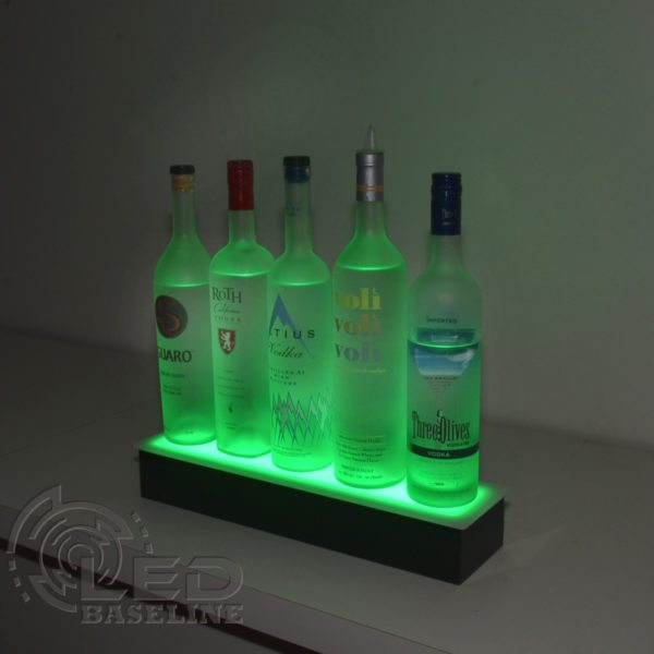 Home Bar Shelf 118