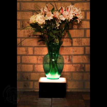 Lightbox 8x5