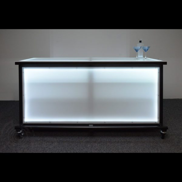 Portable Bar 4
