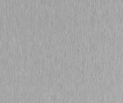 Stainless-Steel-Aluminum_796